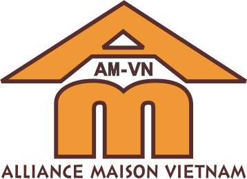 Alliance Maison Vietnam
