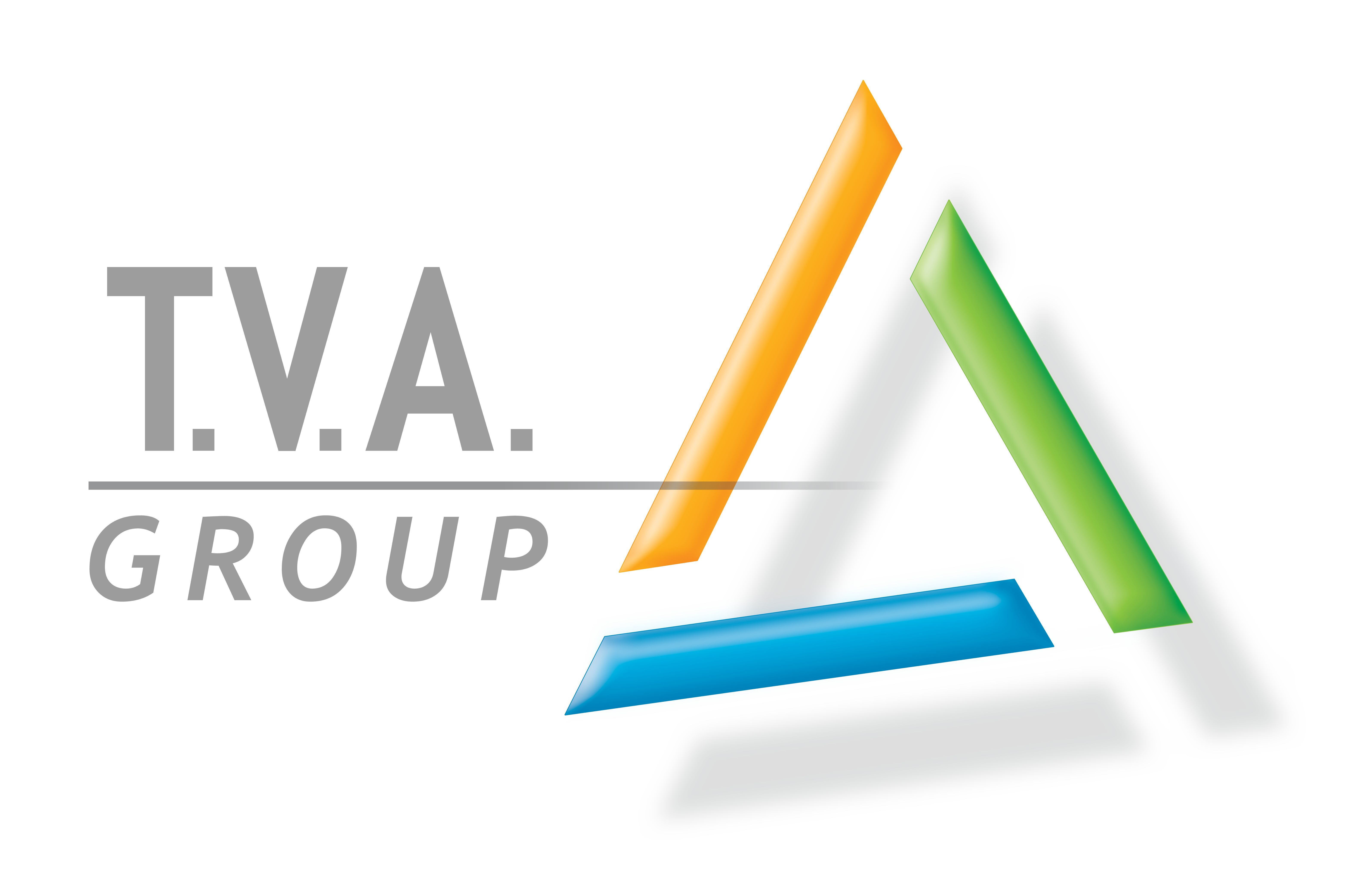 TVA Group Quad Max